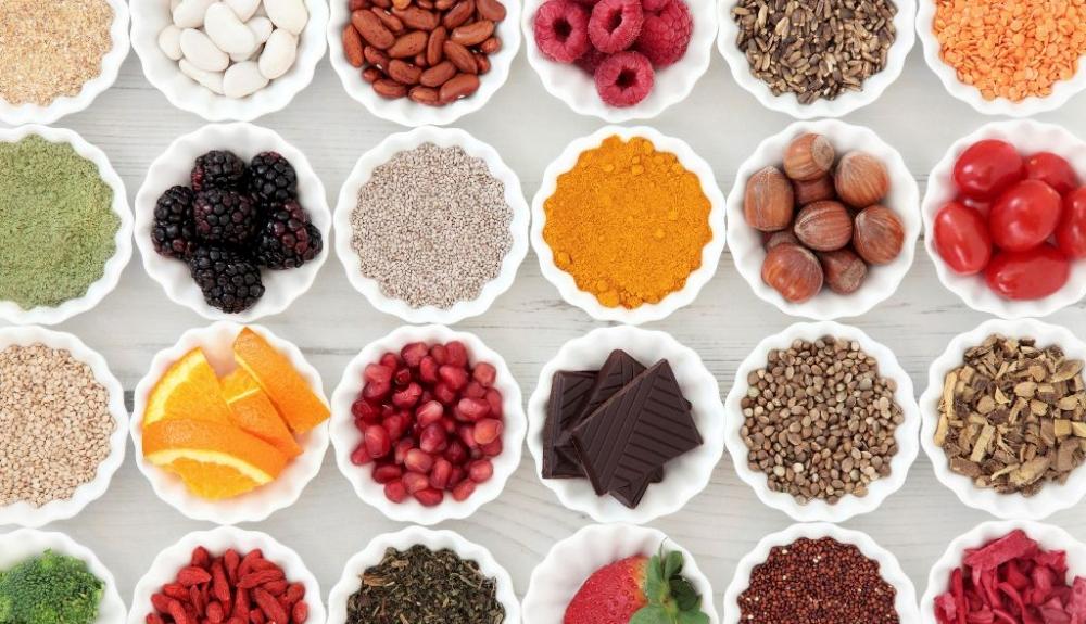 article-los-alimentos-antioxidantes-575abb1fa2991