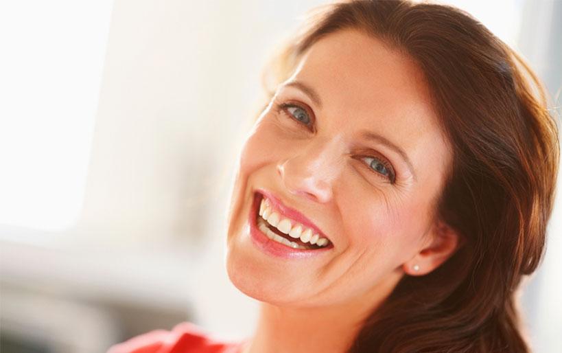 phb-menopausia-salud-bucal